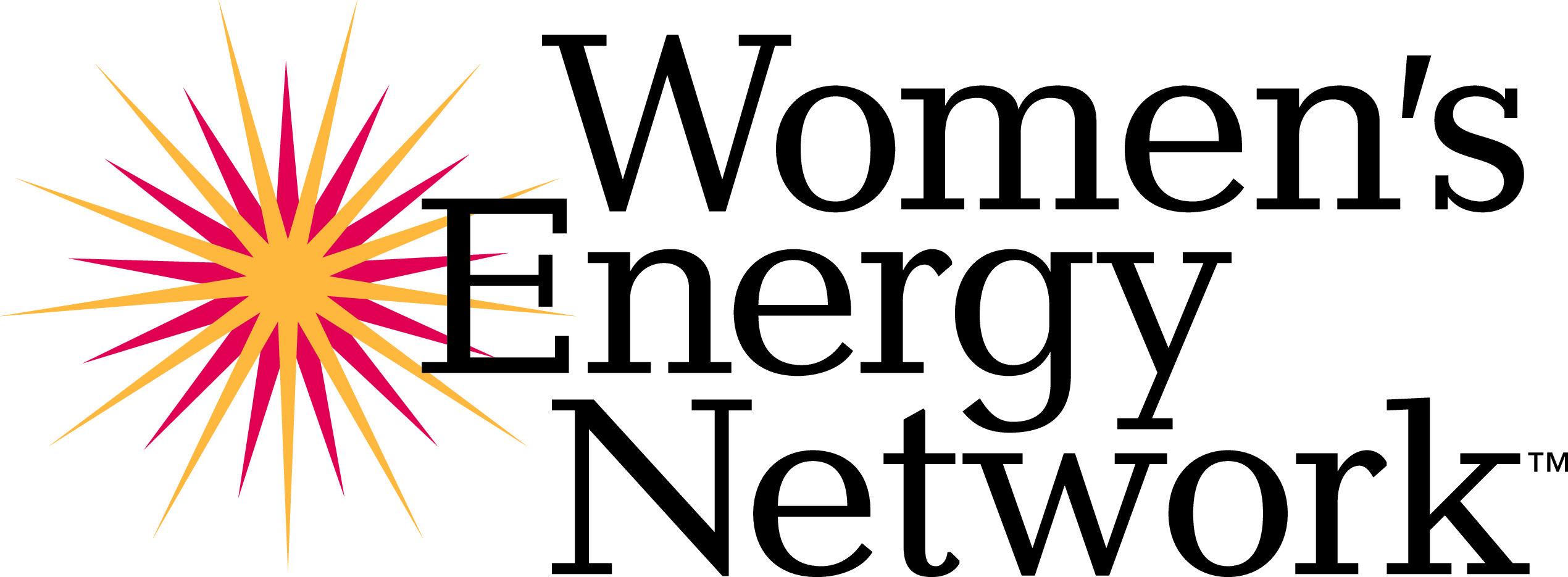 wen_logo